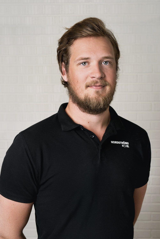 Marcus Lindqvist