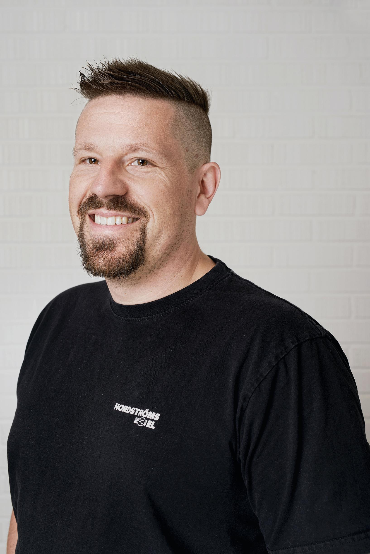Roger Eriksson